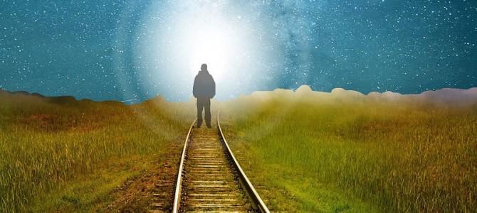 Czy doświadczenia śmierci klinicznej pokazują, że człowiek ma duszę?