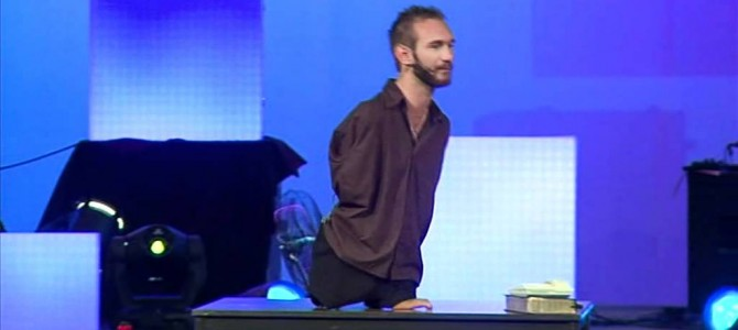 Jak BBC fałszuje obraz świata ukrywając Jezusa…