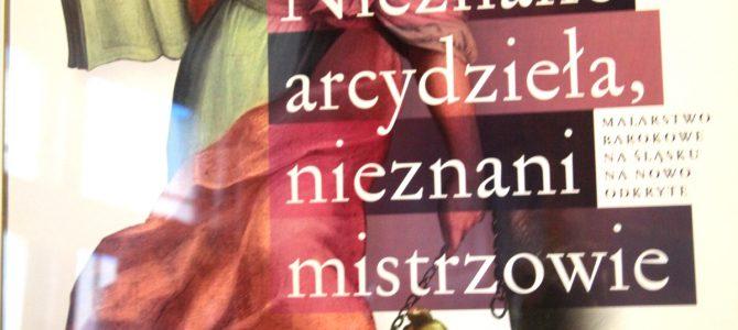 Noc Muzeów w Gliwicach