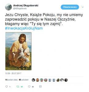 twitter.com-ADlugoborski-status-889902675592130560