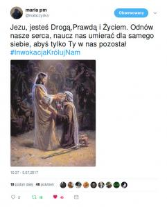 twitter.com-malaczyska-status-882654585608863745