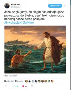 twitter.com-malaczyska-status-885197205832912896