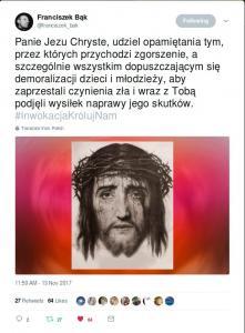 twitter.com-franciszek bak-status-930163166079864832