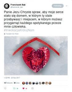 twitter.com-franciszek bak-status-932725815929950210