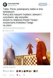 twitter.com-franciszek bak-status-935246918866874369