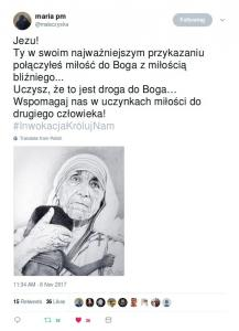 twitter.com-malaczyska-status-928344920397631490