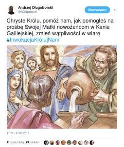 twitter.com-ADlugoborski-status-879766657165660160