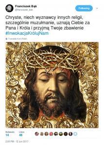 twitter.com-franciszek bak-status-874370763230515202
