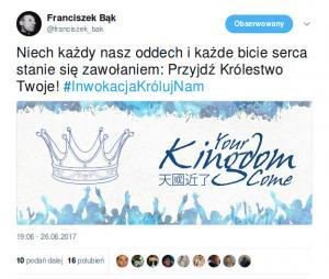 twitter.com-franciszek bak-status-879521198027177984