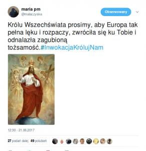 twitter.com-malaczyska-status-877609589683896320