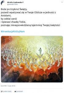 mobile.twitter.com-MirellaTurek-status-1005488258988601344