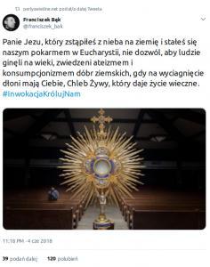 mobile.twitter.com-franciszek bak-status-1003747904681664517