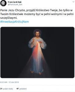 mobile.twitter.com-franciszek bak-status-1006393752318103552