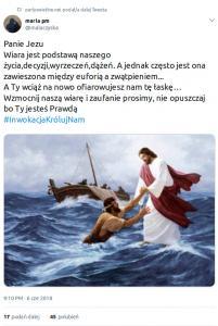 mobile.twitter.com-malaczyska-status-1004440448050647040