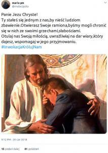 mobile.twitter.com-malaczyska-status-1009514272823676929