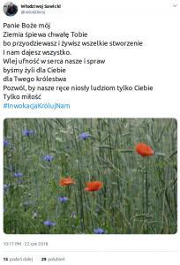 mobile.twitter.com-wlodziwoj-status-1010255462464356352