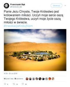 twitter.com-franciszek bak-status-1011392396200996865
