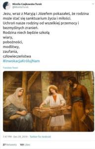 https twitter.com MirellaTurek status 1211358180422422535