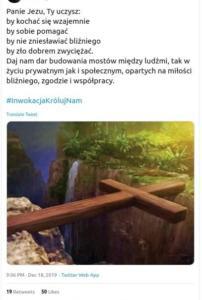https twitter.com malaczyska status 1207391669638893568