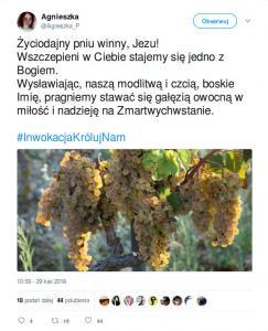 twitter.com-Agneszka P-status-990651714574397440