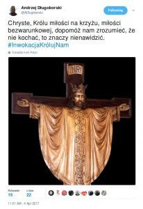 twitter.com-ADlugoborski-status-849321109115871232