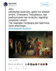 twitter.com-Agneszka P-status-1013544868931620864