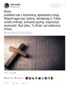 twitter.com-Agneszka P-status-1018571321637294081