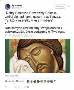 twitter.com-Agneszka P-status-1021124184443965440