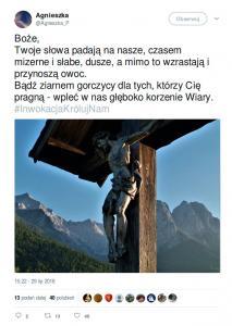 twitter.com-Agneszka P-status-1023695259157635073