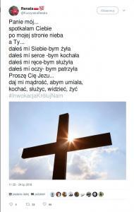 twitter.com-KuczynskaRenata-status-1021826331577864192