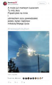 twitter.com-KuczynskaRenata-status-1024377955471040514