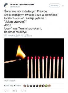 twitter.com-MirellaTurek-status-1015663676114784256