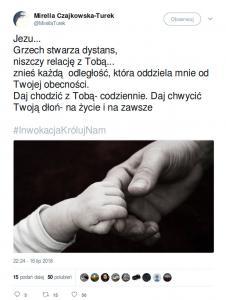 twitter.com-MirellaTurek-status-1019090399724523520
