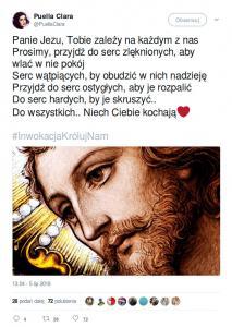 twitter.com-PuellaClara-status-1014963218115112960