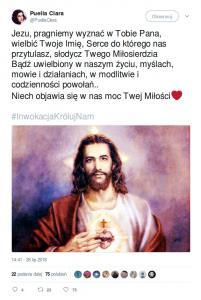 twitter.com-PuellaClara-status-1022597810066206720