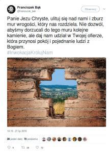 twitter.com-franciszek bak-status-1020779621544071168
