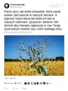 twitter.com-franciszek bak-status-1024023568584269824