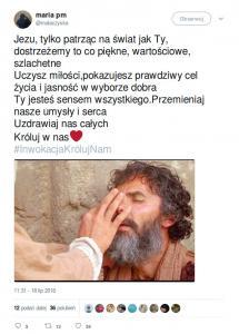 twitter.com-malaczyska-status-1019650774723366914