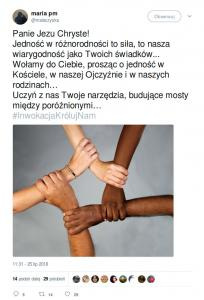 twitter.com-malaczyska-status-1022187710801498112