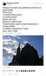 twitter.com-wlodziwoj-status-1017862000012120064