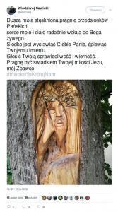 twitter.com-wlodziwoj-status-1022949834985230337