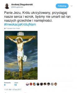 twitter.com-ADlugoborski-status-829767087572791296