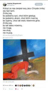 twitter.com-ADlugoborski-status-966012499526127618