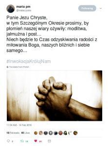 twitter.com-malaczyska-status-963851584861024257