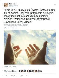 twitter.com-perlyswietlne-status-959540817579986944