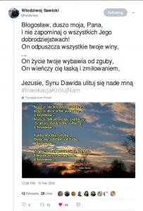 twitter.com-wlodziwoj-status-964242027822112768