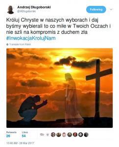 twitter.com-ADlugoborski-status-846780560777396224
