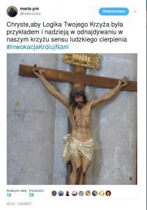 twitter.com-malaczyska-status-837002847581585415