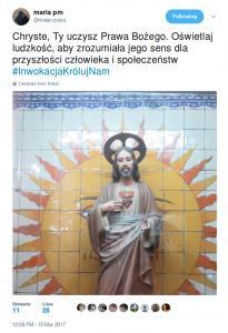 twitter.com-malaczyska-status-842089528835883009