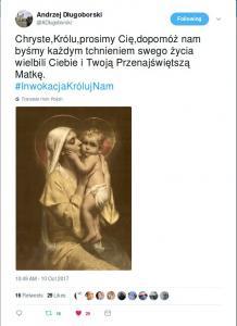 twitter.com-ADlugoborski-status-917809399024029696